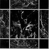 44 X Vinyl Bodenfliesen Selbstklebend Küche / Badezimmer Klebrig Brandneu Marmor Gitter Effekt