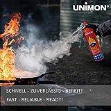 Schaum Feuerlöscher Spray | Feuerlö...