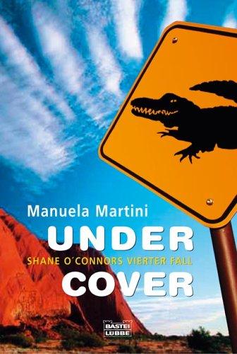 under-cover-shane-oconnors-vierter-fall