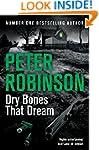 Dry Bones That Dream (Inspector Banks...