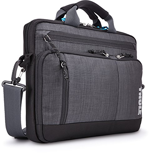 thule-stravan-deluxe-maletin-para-apple-macbook-pro-de-15-color-gris