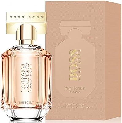 Hugo Boss el aroma Eau De Parfum Spray
