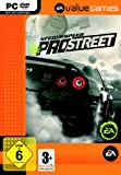 Need for Speed ProStreet [EA Value Games]
