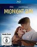 Midnight Sun Alles Für Dich Streamcloud
