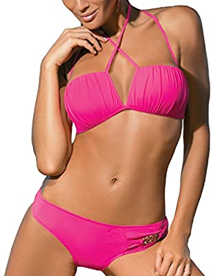 Marko Kimberly - Bikini Clásico Y Sexy