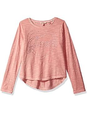 GUESS, Camiseta de Tirantes para Niñas
