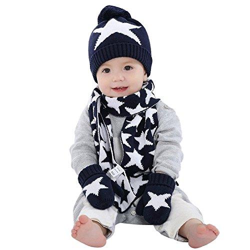 3pcs-bebe-bambino-inverno-bambino-stella-maglia-cappello-guanti-e-sciarpa-di-inverno-set-beanie-s-bl