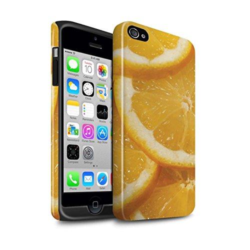 stuff4-phone-case-cover-skin-ip4s-3dtbg-juicy-fruit-collection-lemon
