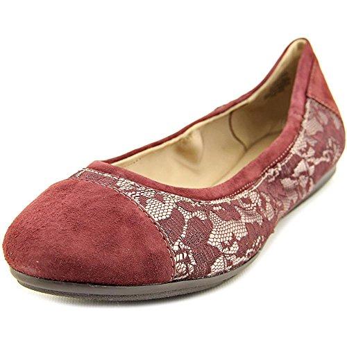 easy-spirit-e360-gianetta-femmes-us-8-noir-large-chaussure-plate