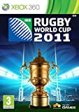 Rugby World Cup 2011...