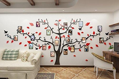 Stencil per pareti cucina | Classifica prodotti (Migliori ...