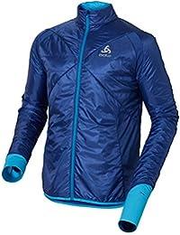 Giacca Blue Xl Loftone Mazarine Jacket Dresden Odlo Primaloft Uomo qwngOtxpa0