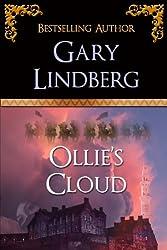Ollie's Cloud (English Edition)