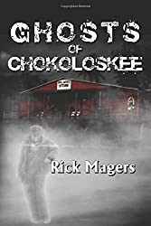 Ghosts of Chokoloskee