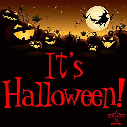 (Thorntons Halloween)