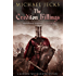The Crediton Killings (Knights Templar Mysteries Book 4)