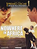 Nowhere in Africa [IT Import]