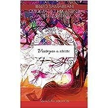 V'insegno a vivere (i Sette Passi, Spiritualità Semplice Semplice - nuova versione)