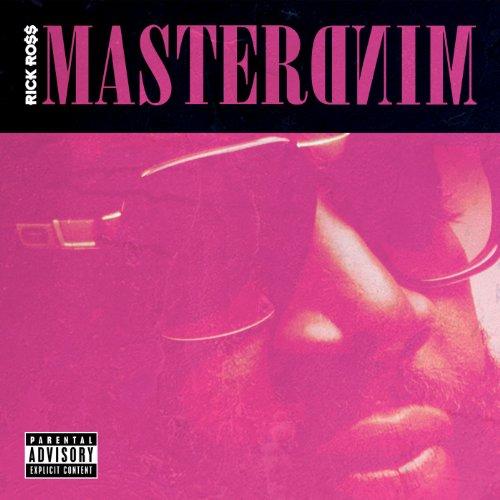 Mastermind (Explicit Version)