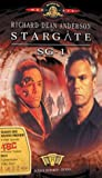 Stargate Kommando SG-1, DVD 19 [Alemania]