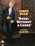 Rebel Without A Cause [UK Import]