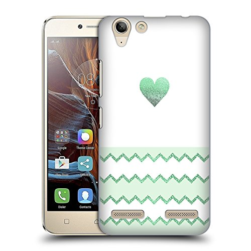 official-monika-strigel-green-avalon-heart-hard-back-case-for-lenovo-vibe-k5