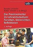 ISBN 9783825249311