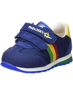Pablosky Jungen 260915 Sneaker