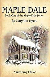 Maple Dale (Maple Dale Series Book 1)