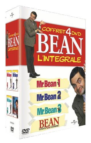 coffret-mr-bean-4-dvd-vol1-2-3-bean-le-film-le-plus-catastrophe