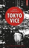 """Afficher """"Tokyo vice"""""""