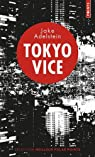 Tokyo vice par Adelstein