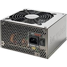 be quiet Straight Power BQT E6-400W PC Netzteil ATX 2.2 400 Watt