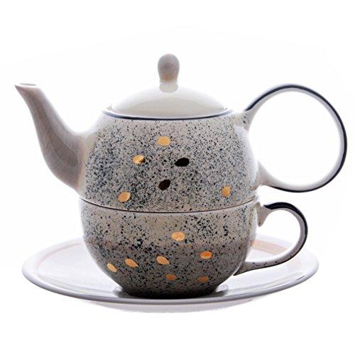 tea-for-one-set-sao-keramik-mit-goldauflage-4-teilig-kanne-04-l-tasse-02-l