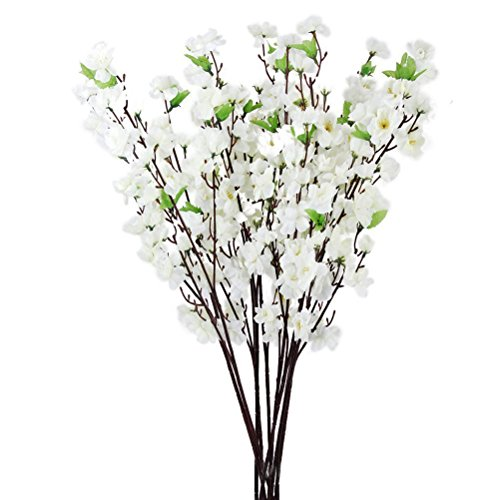 oulii-artificiel-mirabelle-peach-blossom-spray-branche-fleurs-en-soie-arbre-10-pieces