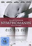 Tagebuch einer Nymphomanin kostenlos online stream