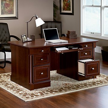 palladia-executive-desk-by-off1