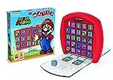 Winning Moves - 0414 - Match Super Mario - Version Française