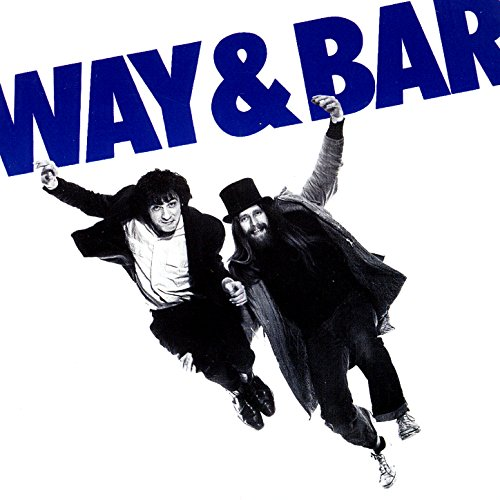 Way And Bar + The Wimp And The...