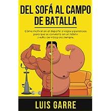 LUIS GARRE LÓPEZ - Amazon.es