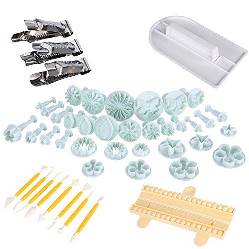 lihao-cortadores-fondant-moldes-de-tartas-para-decorar-los-pasteles-46-pcs