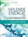 Heilende Energie und Informationen (Amazon.de)