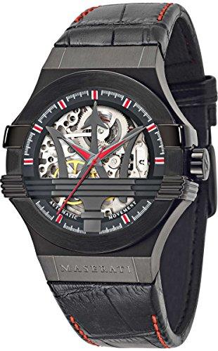 maserati-potenza-relojes-hombre-r8821108010