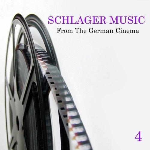 Das Gewisse Etwas (From The Film Ehe In Dosen - 1939) (Ehe Filme)