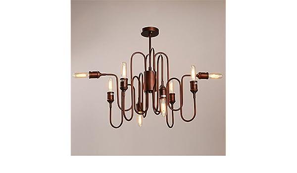 Plafoniere Da Magazzino : Moderno plafoniera lampada da soffitto led per montaggio a incasso