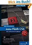 Adobe Flash CS4: Das umfassende Handb...