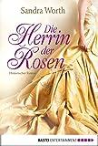 Die Herrin der Rosen: Historischer Roman (Rosenkriege 1) bei Amazon kaufen