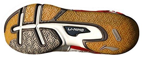 LI NING AYZF007 3 men's Badminton Footwear
