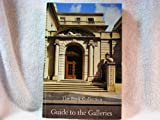 The Frick Collection - Guide to the Galleries