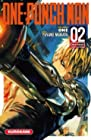 One-punch Man 2 - Le Secret De La Puissance